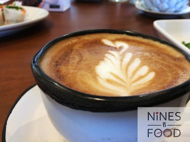 Nines vs. Food - Sisterfields By Cravings Tagaytay-4.jpg