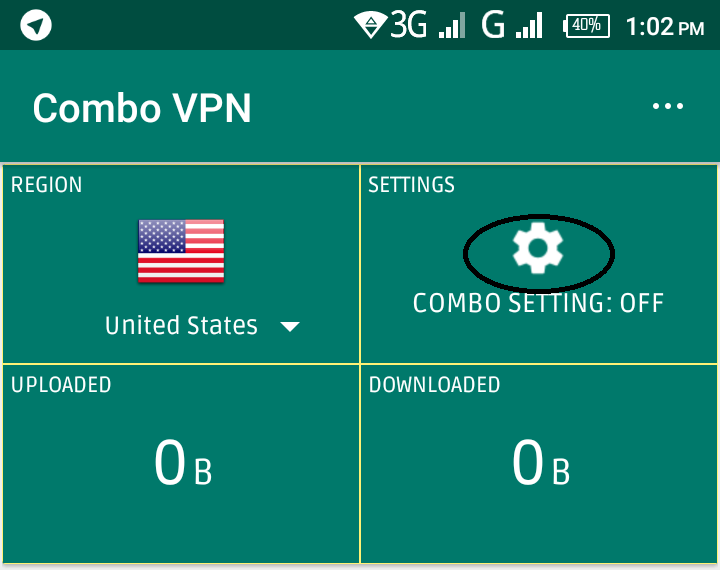 Latest MTN Free Browsing With Combo VPN 2019 - Naijatweaks