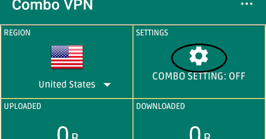 Latest MTN Free Browsing With Combo VPN