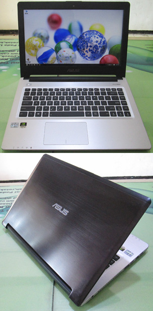 ASUS S46CM GRAPHICS DRIVER DOWNLOAD (2019)
