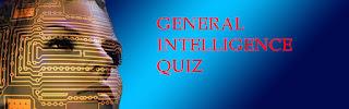 SSC-CGL (Tier 1) Examination 2014 Q Paper (General Intelligence) - Part-2