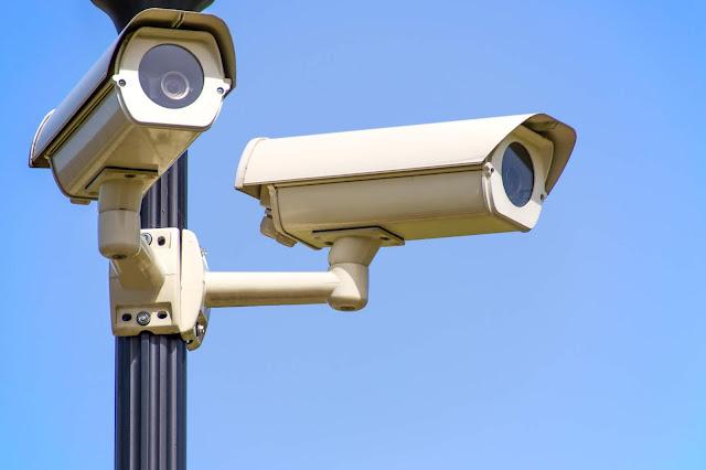 अपने मोबाइल को CCTV कैमरा कैसे बनाये – Mobile CCTV Camera
