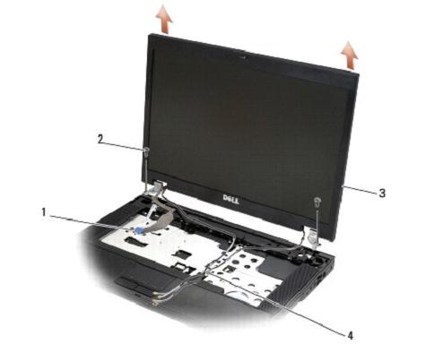 free dell latitude e5400 and e5500 service manual pdf download rh romantro blogspot com Dell Studio XPS 13 Screen dell studio xps 1340 repair manual