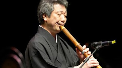 7 Alat Musik Tradisional 6