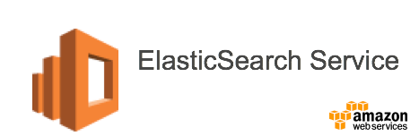 aws elasticsearch