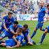 Julian Nagelsmann repete grande feito e Hoffenheim ruma à Champions League