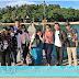 Family Gathering 2D1N di Pulau Randayan