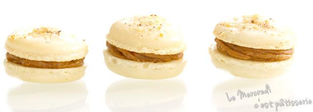 https://le-mercredi-c-est-patisserie.blogspot.com/2013/05/macarons-au-praline.html