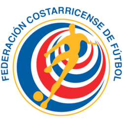 Recent Complete List of Costa Rica Fixtures and results