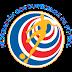 Seleção Costarriquenha de Futebol - Elenco Atual