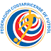 Équipe du Costa Rica de football - Effectif Actuel