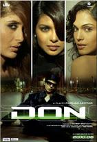 Watch Don Online Free in HD