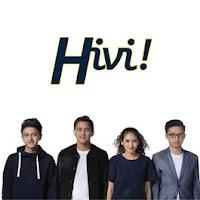 HiVi! Siapkah Kau Tuk Jatuh Cinta Lagi