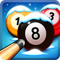 https://play.google.com/store/apps/details?id=com.miniclip.eightballpool&hl=in
