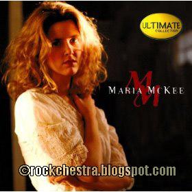 rockchestra maria mckee show me heaven. Black Bedroom Furniture Sets. Home Design Ideas
