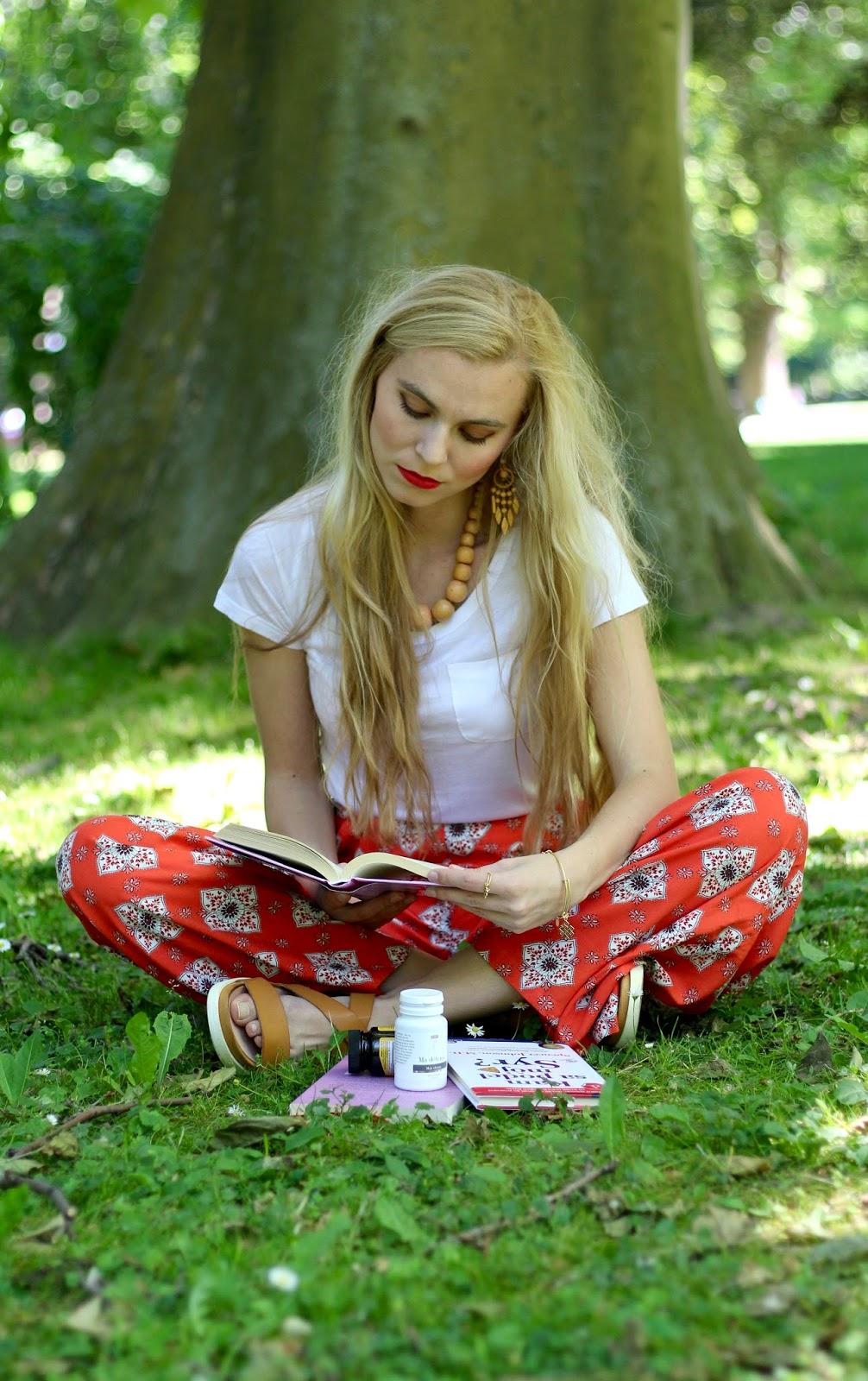 bloger roka 2017, kategória krása,