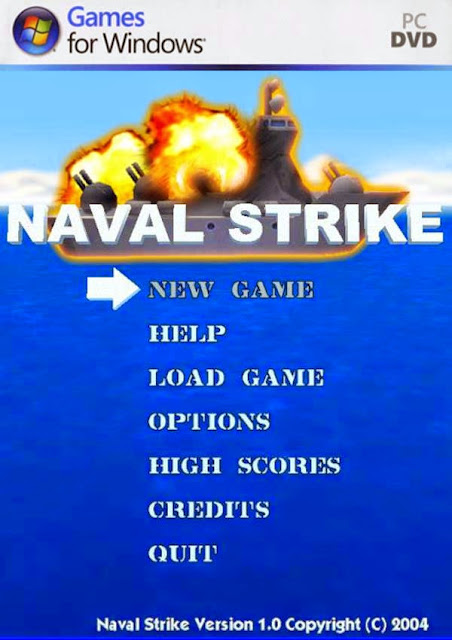 Naval-Strike-Cover-Download-Game