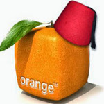 code wifi orange free gratuit