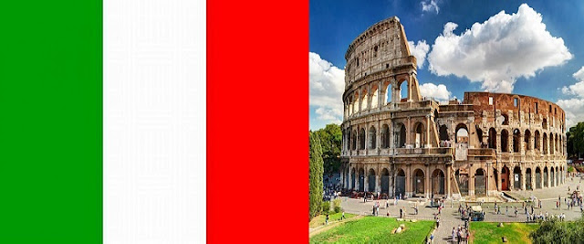 İtalya Nasıl Bir Ülke? Hakkında İlginç 50 Bilgi