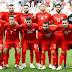 Ενενηντάλεπτος Μερία στη νίκη της Τυνησίας