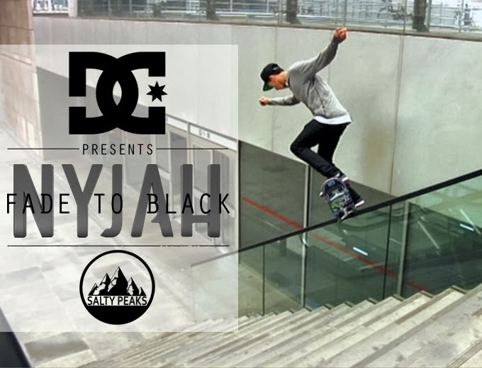 Download video nyjah huston dan colee skateboard kerennnn Hd ... a198985336
