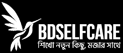 BDSelfCare