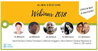 https://www.almaedizioni.it/it/webinar_2018/