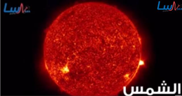 كيف تميز بين النجوم والكواكب ببساطة