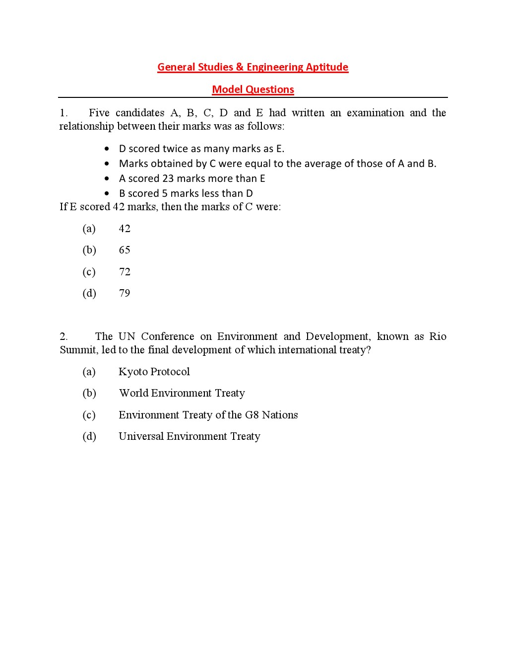 self study notes with answers Free download cambridge ielts 13 academic with answers (pdf + audio) cambridge ielts 13 contains four authentic ielts examination papers from cambridge assessment english, providing excellent exam practice.