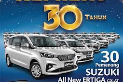 Katalog Promo Indomaret Terbaru 14 - 20 November 2018