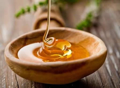 health benefits of manuka honey
