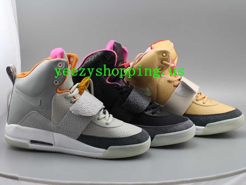 c8dd66452be170 AAA Quality Air Yeezy 2 Serious Supplier!Accept Credit!Paypal  Nike ...