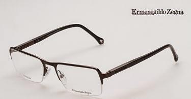 Bingkai   Tips memilih kacamata pria mirip ini terutama pada pemilihan frame bingkai  dengan garis lengkung kebawah dapat menolong menyeimbangkan dahi yang ... 86c92327d9