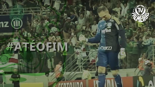 assista- ao-vivo-Palmeiras-River-Libertadores