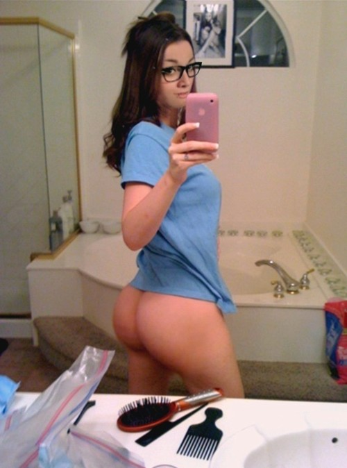 Best amateur ass pics