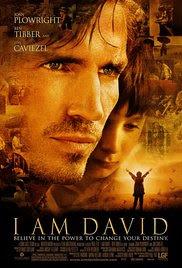 I Am David (La fuerza del valor) (2003)