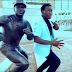 New Video: Masanja Mkandamizaji - Moyo Mweupe (Official Music Video)