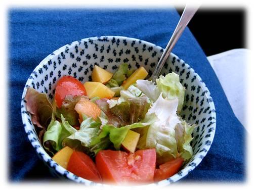 megfelelő diéta kiválasztása
