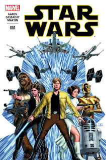 http://nothingbutn9erz.blogspot.co.at/2015/09/star-wars-1-panini-review.html