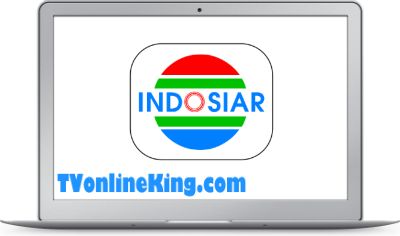 Nonton INDOSIAR Live Streaming Acara TV Online Tanpa Buffering HD