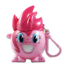 My Little Pony Candy Container Pinkie Pie Figure by RadzWorld
