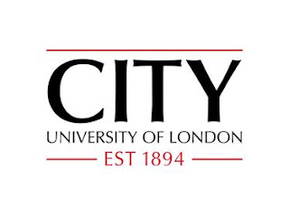City, University of London Doctoral Studentships