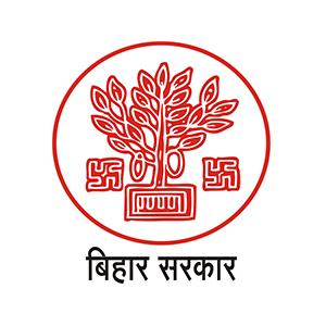 Bihar Police SI 2017 Result Declared