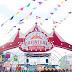 SAVOUR: Carnival Marikina Food Park