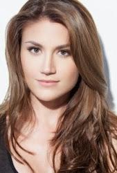 Leena Huff