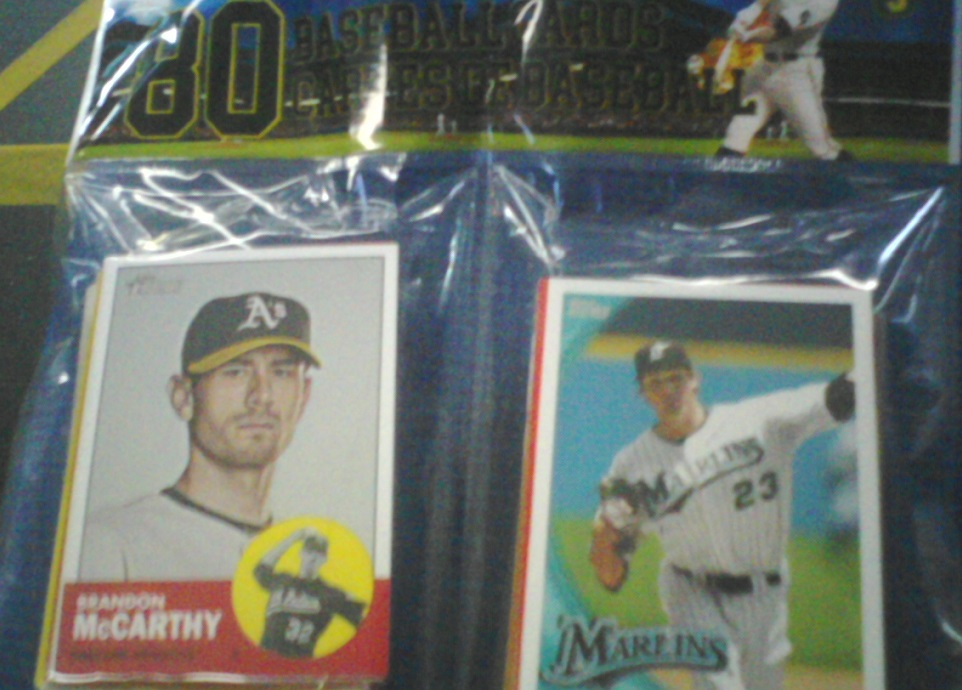 Sportscards From The Dollar Store 2017 Adventures In Repacks Part