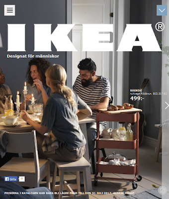 http://onlinecatalogue.ikea.com/SE/sv/IKEA_Catalogue/