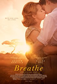 Breathe - Watch Breathe Online Free 2017 Putlocker
