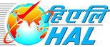 hal-lucknow-recruitment-latest-apply-for-operators-posts