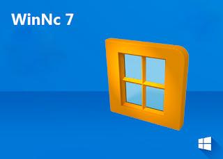 WinNc 7